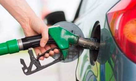 Paquetazo económico?. Sube la gasolina a $ 2,98.