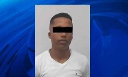 Detienen a menor por presunto doble crimen en Quevedo