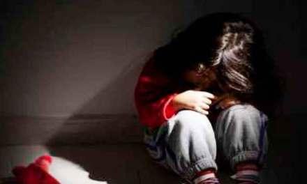 Una niña de 6 años fue víctima de violación en Puerto Quito