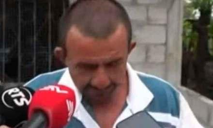 Niño muere en asalto en Los Rios.