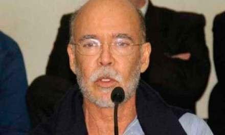 Carlos Pareja Cordero desmiente a José Conceição Santos mediante un comunicado