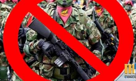 Desfile cívico en Otavalo se realizará sin presencia militar