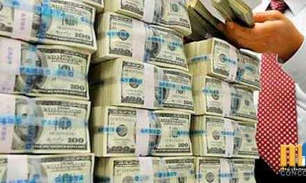 BID entregará un nuevo crédito a Ecuador por USD 128 millones