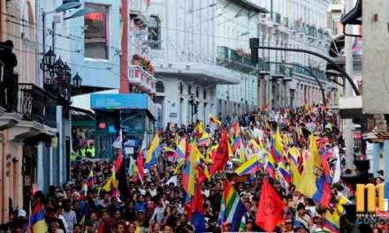 FUT llama a hacer plantones en protesta por el cambio de los contratos de los trabajadores.