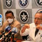 Médicos de Ecuador piden suspender próximos feriados por Covid-19