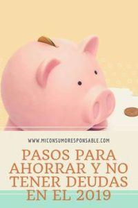 consejos finanzas personales