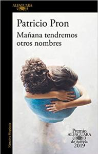 Libros premiados 2019