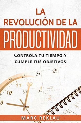 libro trabajo ccvv
