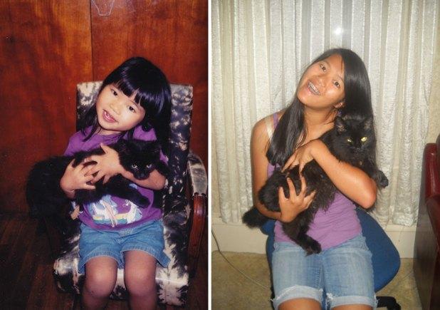 gatos-creciendo-antes-despues-16