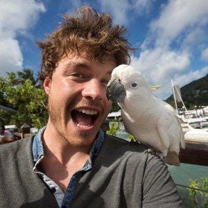 Allan_Dixon_selfie_animal_6