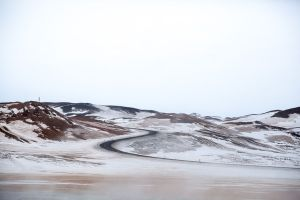 my-road-trip-around-iceland-and-why-you-should-go-there-11__880