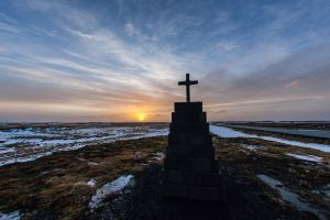 my-road-trip-around-iceland-and-why-you-should-go-there-27__880