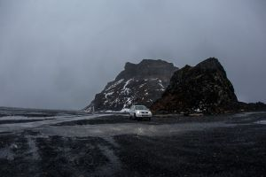 my-road-trip-around-iceland-and-why-you-should-go-there-31__880