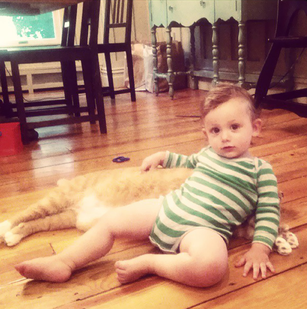 larry-cat-guardian-boy-abel-11