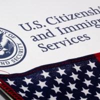 Residencia Fiscal en USA