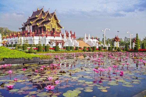 thailand_chiang-mai_900