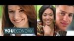 1.- Nerium_MyTrueSecret_Maria_Gabriela_Arria_Nerium You Economy