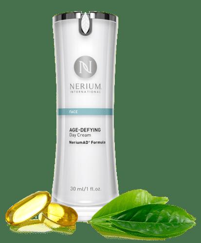 NeriumAD Day Cream