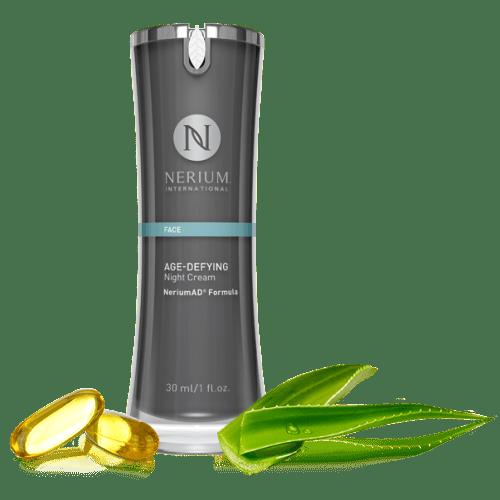NeriumAD NightCream