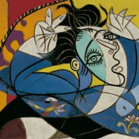 Málaga: Museo Picasso
