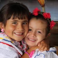 Ríonegro: Colegio el Triangulo