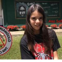 Colegio El Triangulo - Rionegro / Un colegio con una magia muy especial.