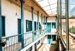 Cusco: Hotel Abittare