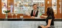 Hotel Colombo bar2