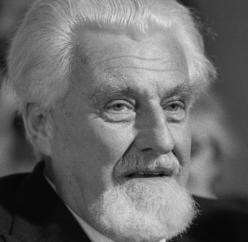 Etología Konrad Lorenz