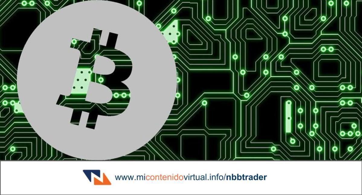 CriptoMonedas # 1 - Historia del dinero