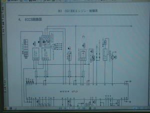 Where can i get Japanese wiring diagrams for bination meters?  Cisco's Micra Files