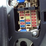Nissan Micra Y Reg Fuse Box Enthusiast Wiring Diagrams