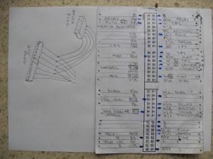Nissan Micra K11 Ecu Wiring Diagram  Somurich