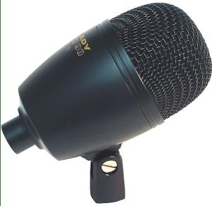 Best Affordable Drum Mic Set : the best kick drum microphones for the money mic reviews ~ Russianpoet.info Haus und Dekorationen