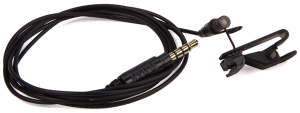 Our pick for the best lav mic in the market