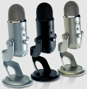 the top 10 best microphones for podcasting mic reviews. Black Bedroom Furniture Sets. Home Design Ideas