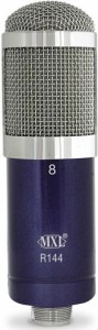 One of the best ribbon microphones in the market