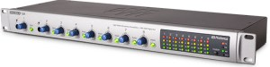 An amazing mic preamp here to buy