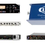 The Top 10 Best Microphone Preamps in the Market