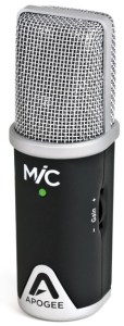Another one of the best USB microphones