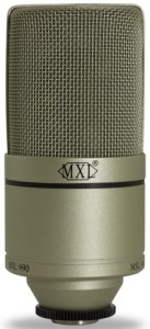 Another solid mic under one hundred bucks