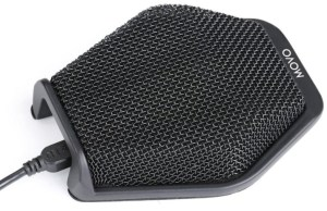 Movo's top rated mic