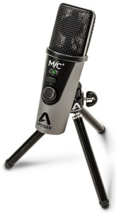 The Top 10 Best Microphones for Recording Vocals | Mic Reviews
