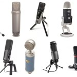 Today we've finished our guide on the top 10 best streaming microphones for the money
