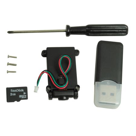 camera micro drone 2.0+ microdrone