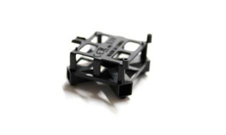 micro drone 2.0+ frame microdrone