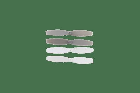 micro drone 2.0+ blades inverted microdrone