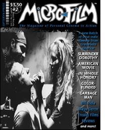 MICRO-FILM 2