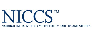 National Initiative for Cybersecurity Careers and Studies