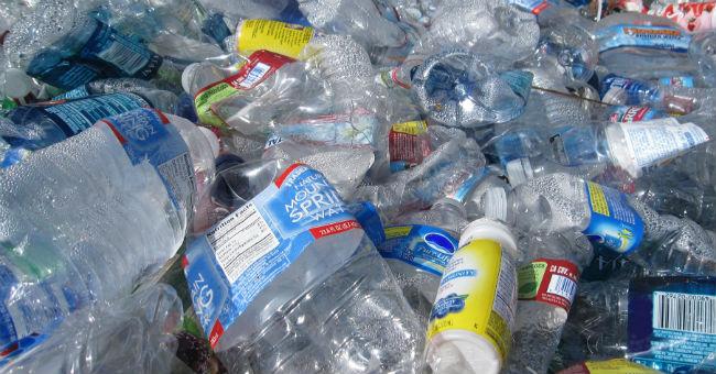 Imballaggi-in-plastica
